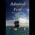 Admiral of Fear (Mainwaring Series Book 3)