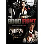 Good Fight [DVD] [Region 1] [NTSC] [US Import] hier kaufen