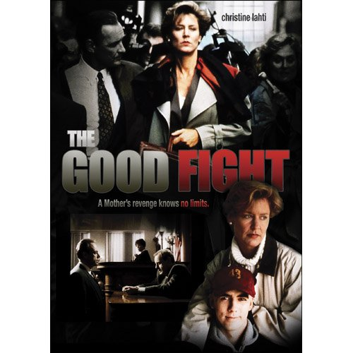 Good Fight [DVD] [Region 1] [NTSC] [US Import] hier kaufen