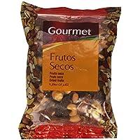 Gourmet Frutos Secos Cóctel Postre Músico - 125 g