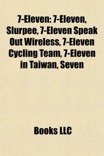 7-eleven-7-eleven-slurpee-7-eleven-speak-out-wireless-7-eleven-cycling-team-7-eleven-in-taiwan-seven