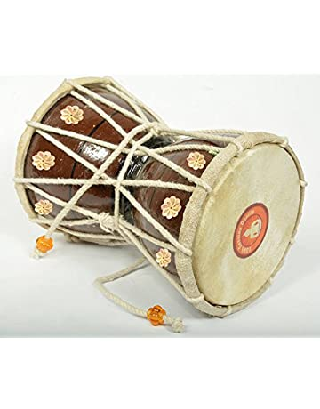 South Indian Drums Music Mp3 Free Download South Indian drumsDrums