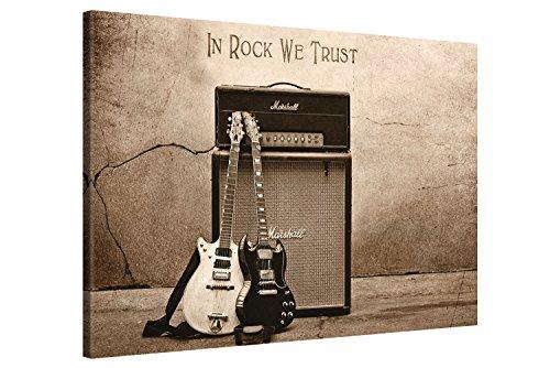 gallery-of-innovative-art-ac-dcr-in-rock-we-trust-60x40cm-xxl-leinwand-druck-in-deutscher-marken-qua