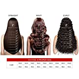 Remy-Clip-in-Hair-Extensions-Real-Human-Hair-Straight-70g-14-16-18-20-inch