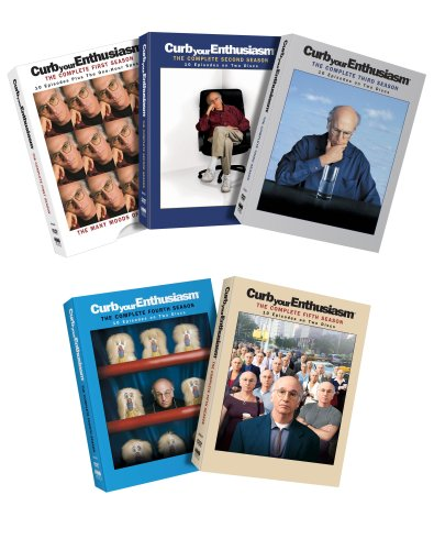 curb-your-enthusiasm-complete-seasons-1-5-import-usa-zone-1