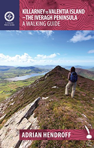 killarney-to-valentia-island-the-iveragh-peninsula-a-walking-guide-walking-guides