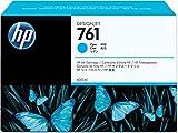 HP CM994A - Cartucho de tinta
