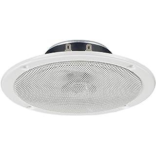 Einbau-Lautsprecher Spe-150/Weiss