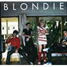 Blondie Greatest Hits: Sight & Sound [CD + DVD]