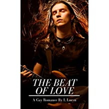 The Beat of Love (Fake It Till You Make It Book 3) (English Edition)