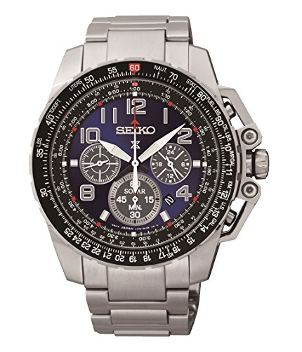 seiko-mens-prospex-chronograph-solar-powered-ssc275p9