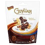 Guylian Belgian Chocolates Large Temptations Pouch 522g