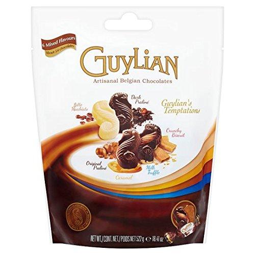 guylian-belgian-chocolates-large-temptations-pouch-522g