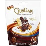 Guylian Belga Chocolates Grandes Temptations Bolsa 522g