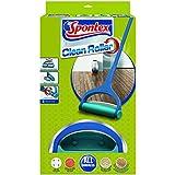 Spontex Clean Roller - Escoba mecánica