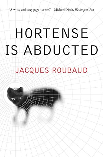 Hortense Is Abducted (French Literature Series)