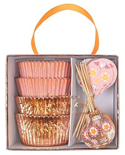 l Cupcake Kit ()