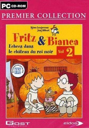 fritz-bianca-vol2