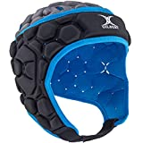 Gilbert Casque Rugby Enfant - Falcon 200
