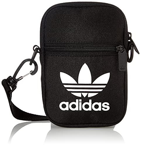 Imagen de Bolsos de Bandolera Adidas por menos de 20 euros.