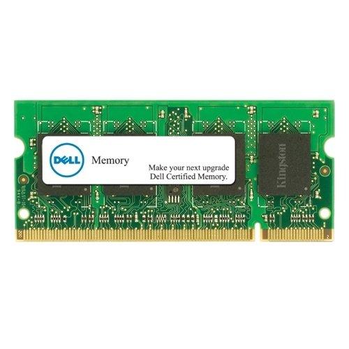 Dell A6993731 Arbeitsspeicher 1GB (800MHz, SODIMM, Non-ECC) DDR2-RAM -