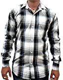 Purnima Men's Casual Shirt (100137_Multi...