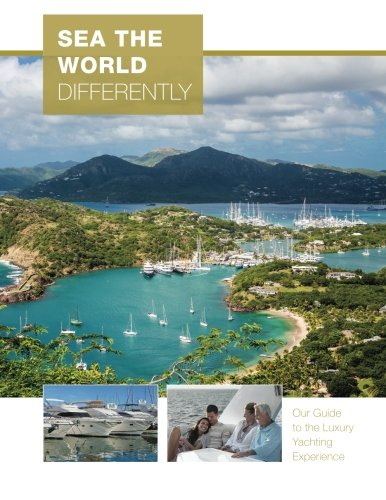 sea-the-world-differently-our-guide-to-the-luxury-yachting-experience