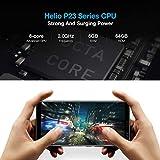 Ulefone Power 3 Smartphon... Ansicht
