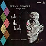 Only the Lonely [Vinilo]