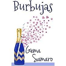 Burbujas (Spanish Edition)