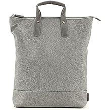 b6f8c17b0d7c8 Jost Bergen X Change Bag 3 in 1 S Rucksack 40 cm