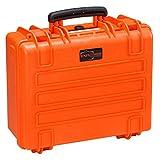 Explorer Cases 4419474x 415x 214cm Fall–Orange