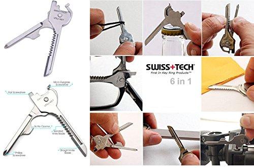 ndb-1656-cle-multifonction-6-en-1-cle-richidibile-acier-tournevis-a-etoile-tournevis-plat-micro-tour
