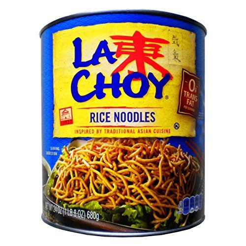 la-choy-rice-noodle-24-oz-can-by-conagra-foods
