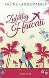 Image of Zufällig Hawaii