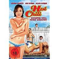 Lesbische Erwachsenenfilme