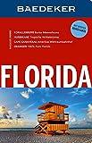 Baedeker Reiseführer Florida: mit GROSSER REISEKARTE