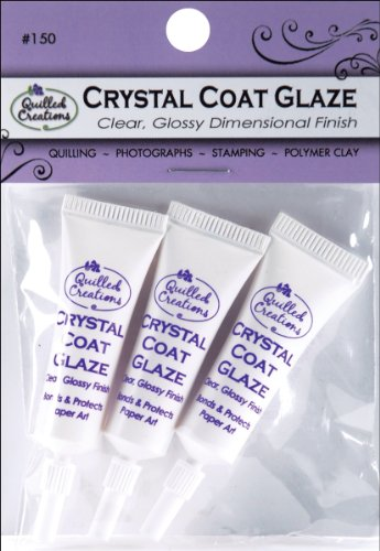 quilled-creations-quilling-crystal-coat-glaze-clear-gloss-dimensional-finish