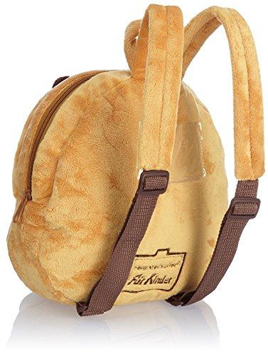 HAUPTSTADTKOFFER® · Kindergepäck · Kinderkoffer · Kinderrucksack · verschiedene Modelle (Löwe Kinderrucksack) Löwe Kinderrucksack