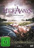 Hideaways - Die Macht der Liebe