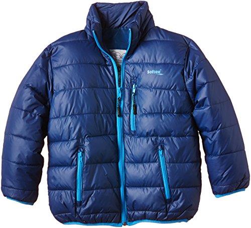 softee-zurich-chaqueta-para-nio-de-12-aos-color-azul-marino-azul-royal