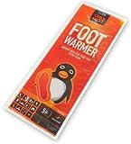 Only Hot Fußwärmer, Sohlenwärmer, Wärmesohlen, Foot Warmer mit Aktivkohle, 1 Paar
