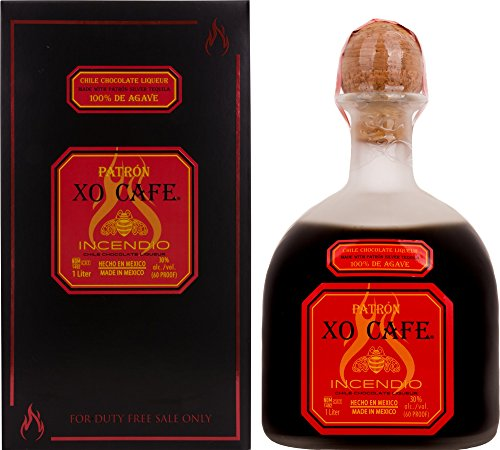 patron-xo-cafe-incendio-chile-chocolate-liqueur-gb-30-vol-1-l