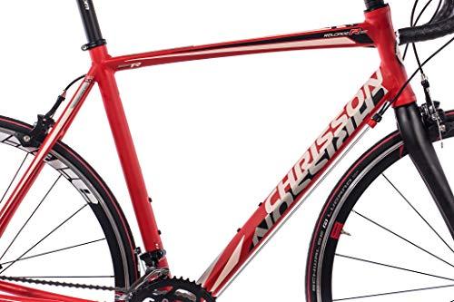 Zoom IMG-2 chrisson 28 pollici per bici
