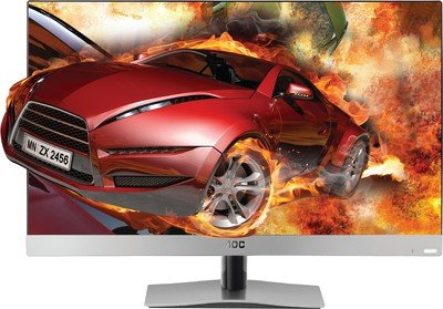 AOC LE23A6730 23 Inches Full HD LED Television