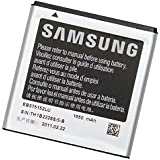 Batería Original Samsung EB575152VU (Galaxy S/SCL/S Plus) 1500mAh