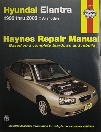 hyundai-elantra-1996-thru-2006-haynes-repair-manual-by-haynes-2008-07-01
