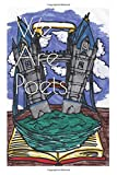We Are Poets: An anthology of Thames poetry