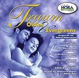 Radio Nora - Traumoldies & Evergreens - Vol. 1 -