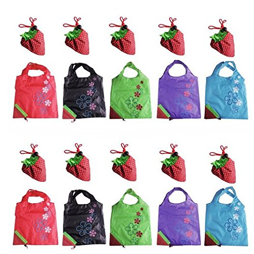 delicol-clourful-reusable-shopping-eco-bags-by-delicol